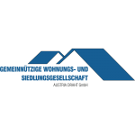 Gemein. Wohnungs- und Siedlungsgesellschaft Austria Draht GmbH