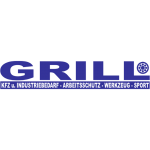 Grill KG