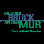 Logo Stadt Bruck an der Mur