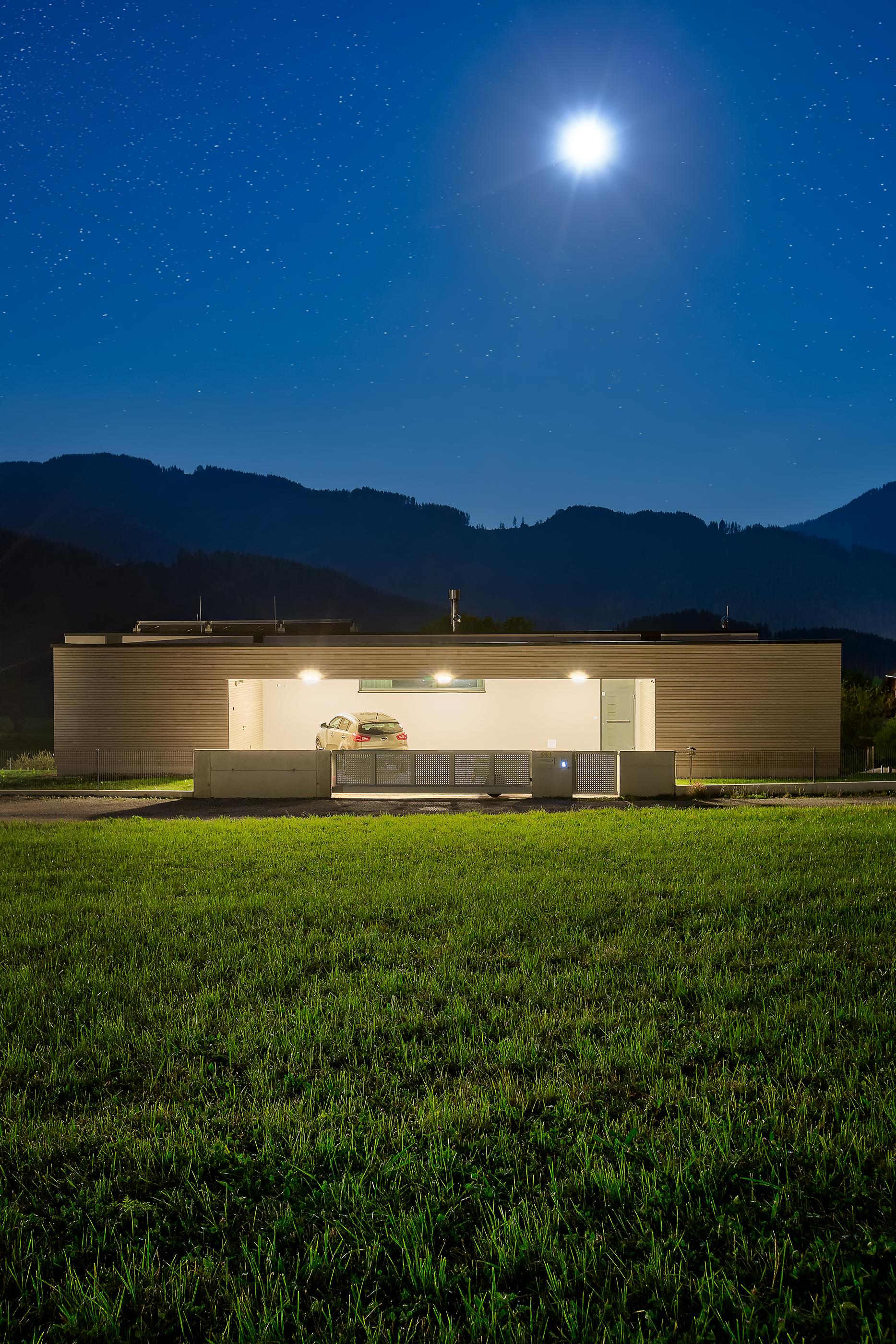 Neugebauer Architektur Kompetenzen