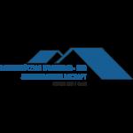 Kunden Referenzen Gemein. Wohnungs- und Siedlungsgesellschaft Austria Draht GmbH