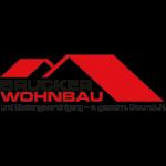 Kunden Referenzen Brucker Wohnbau- und Siedlungsvereinigung