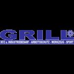 Kunden Referenzen Grill KG