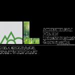 Kunden Referenzen Bundesministerium für Land- und Forstwirtschaft, Umwelt und Wasserwirtschaft